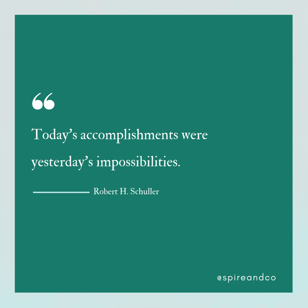 Robert Schuller Quote.png