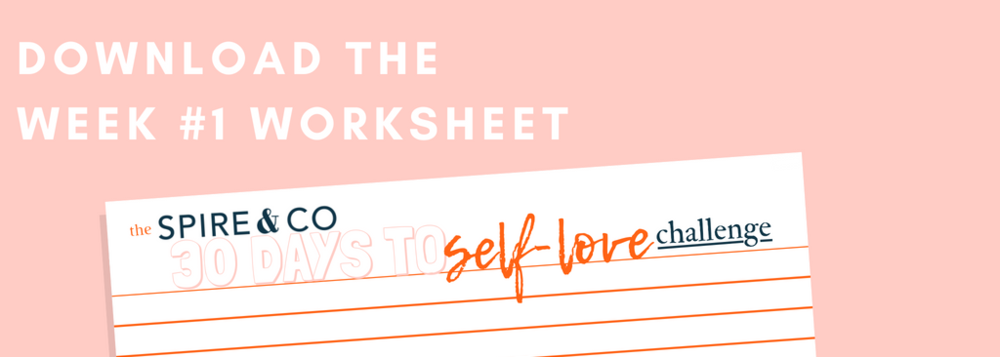 Worksheet Download.png