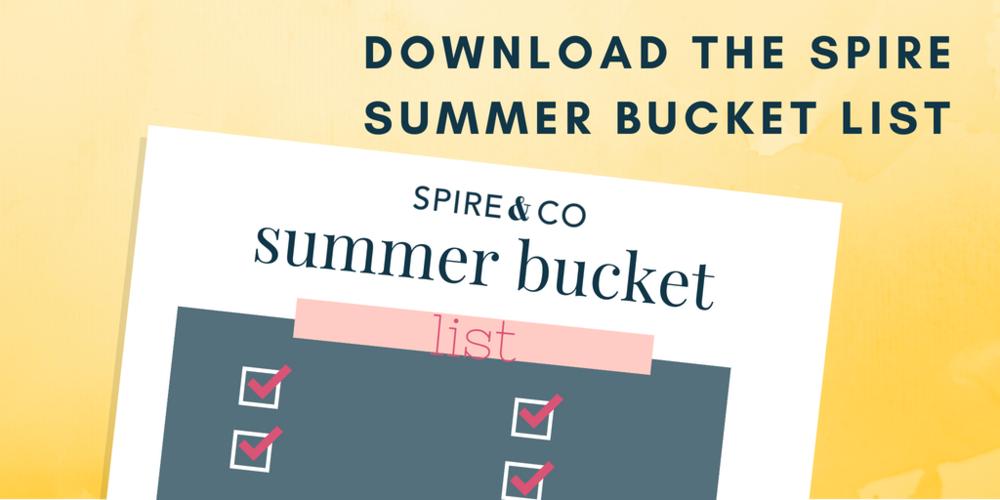 Summer Bucket List Download.png
