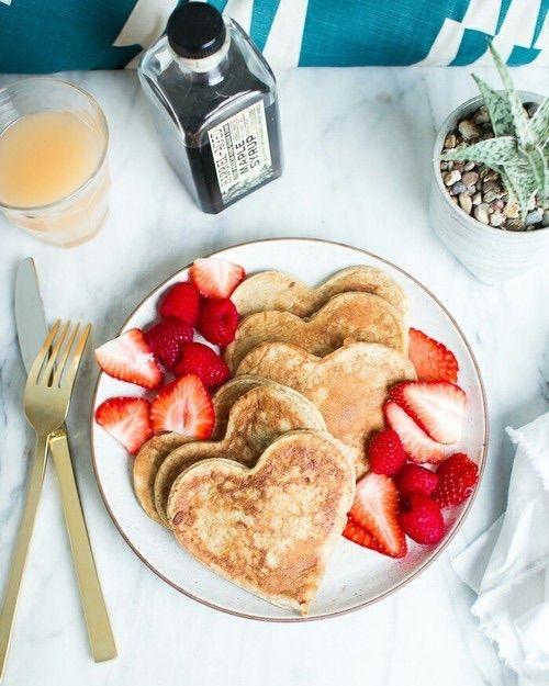 photo via  Flourishing Foodie