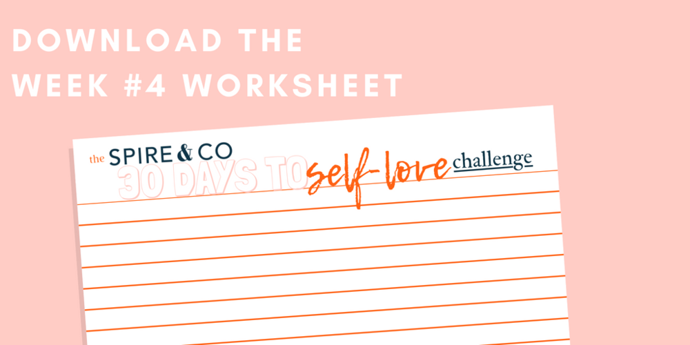 Worksheet Download (4).png