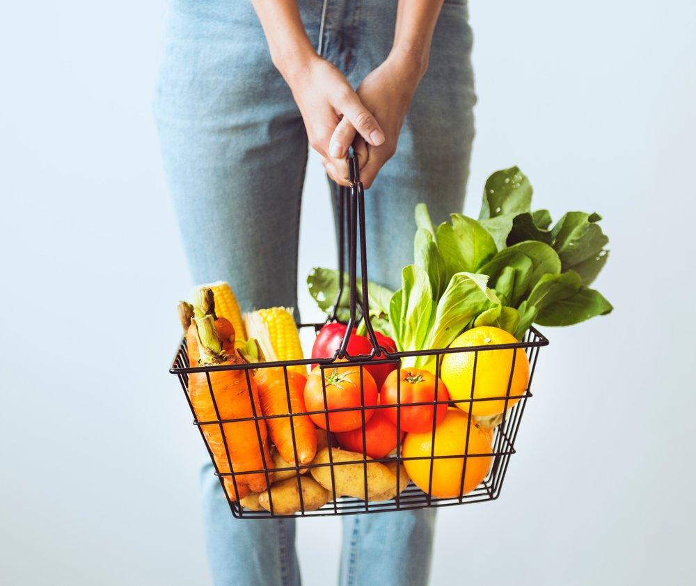 Spire & Co Fall Bucket List: Food Drive.jpg