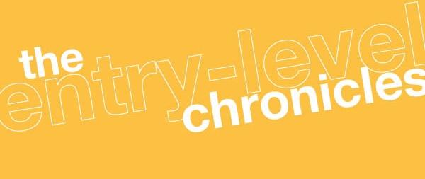 Entry-Level-Chronicles-Logo.jpg