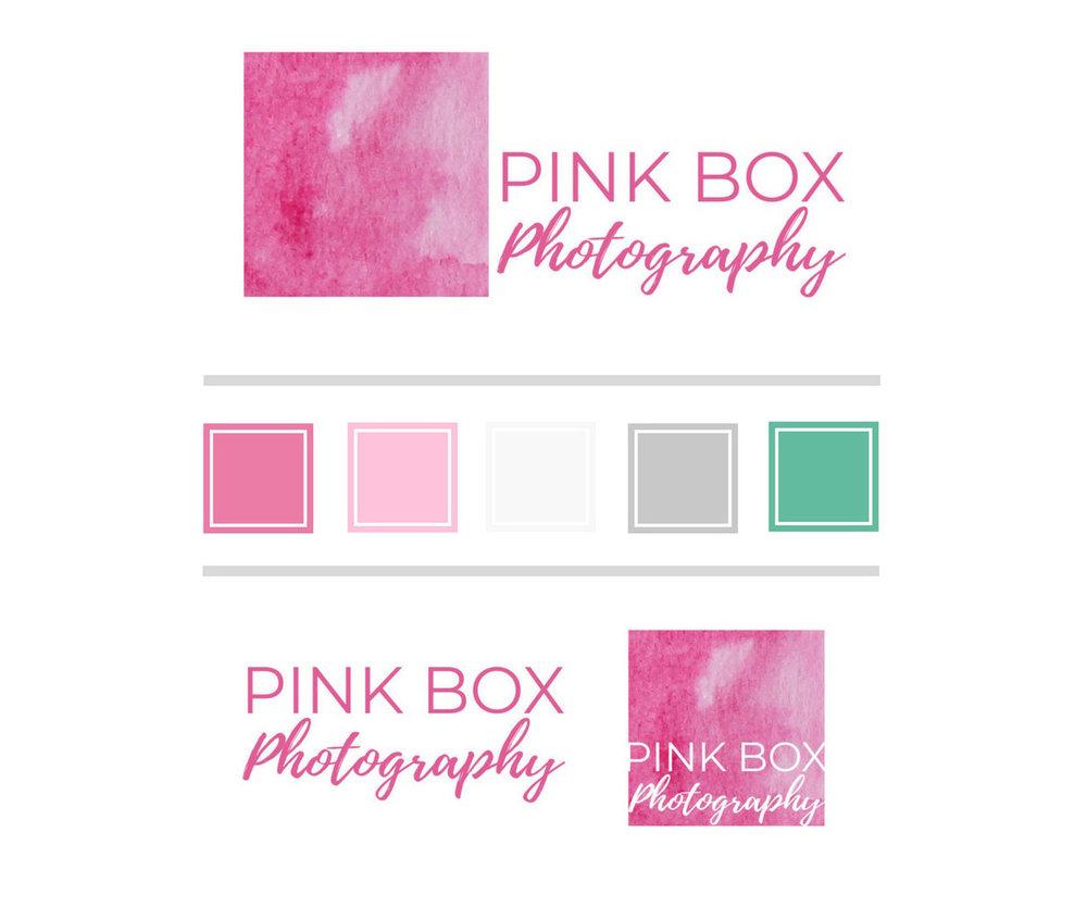 PinkBox_Sample_mood.jpg