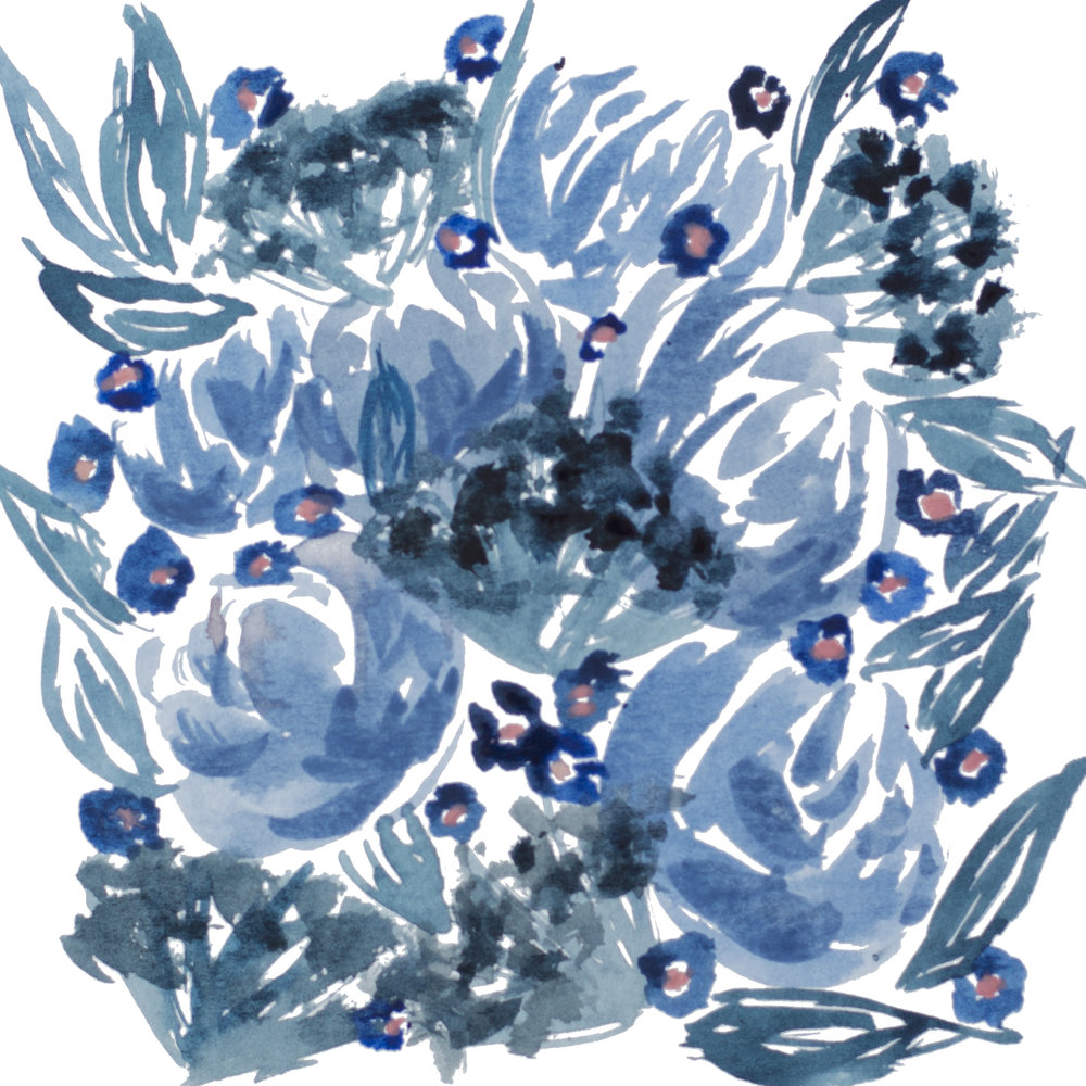 BlueFloral.jpg