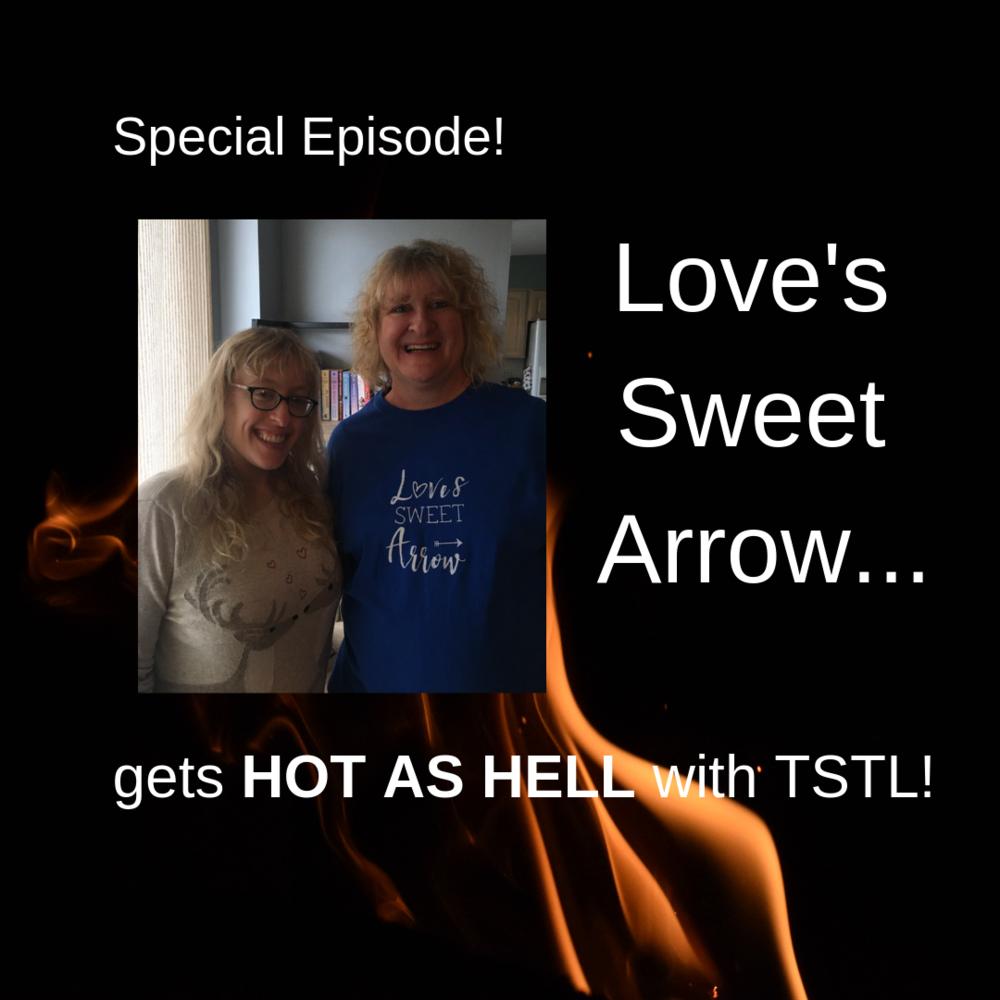 love sweet arrow.png