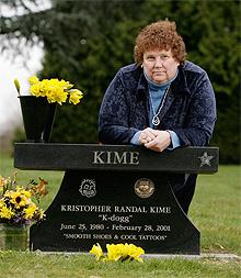 2002 - Kime.jpg