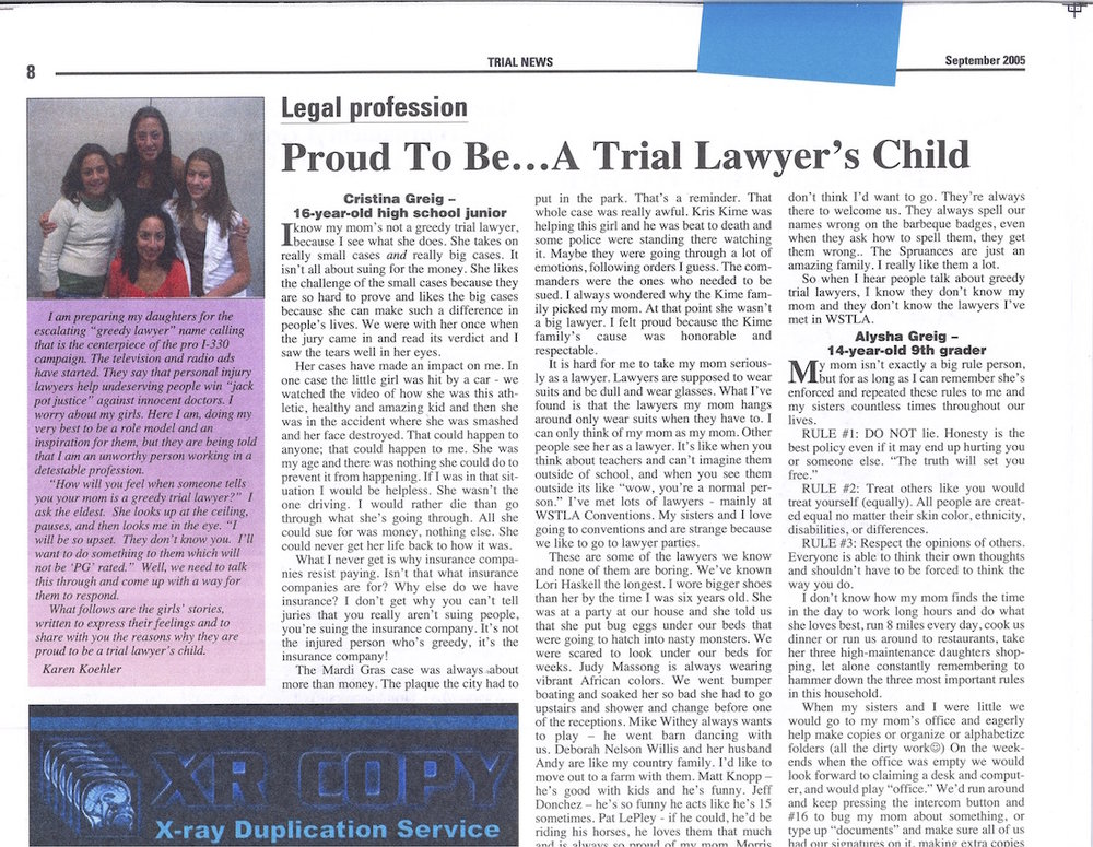 ProudToBeATrialLawyersDaughter.jpg