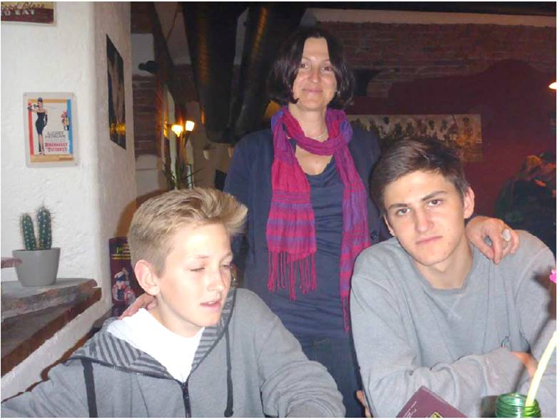 claudia and sons.jpg