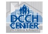 dcchcenter-logo.png
