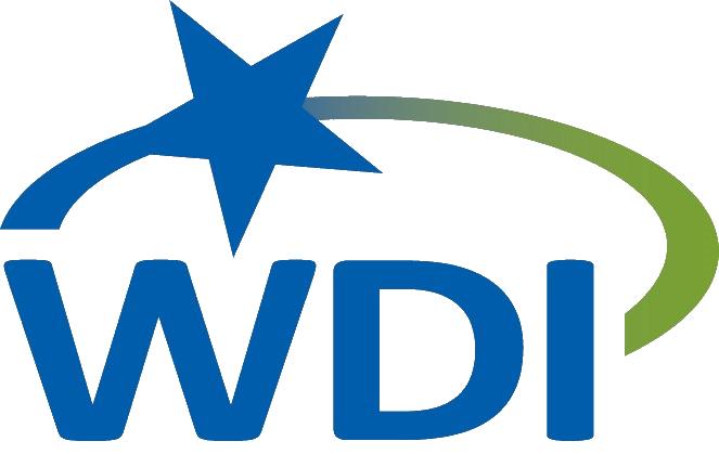 WDI-633x407.jpg