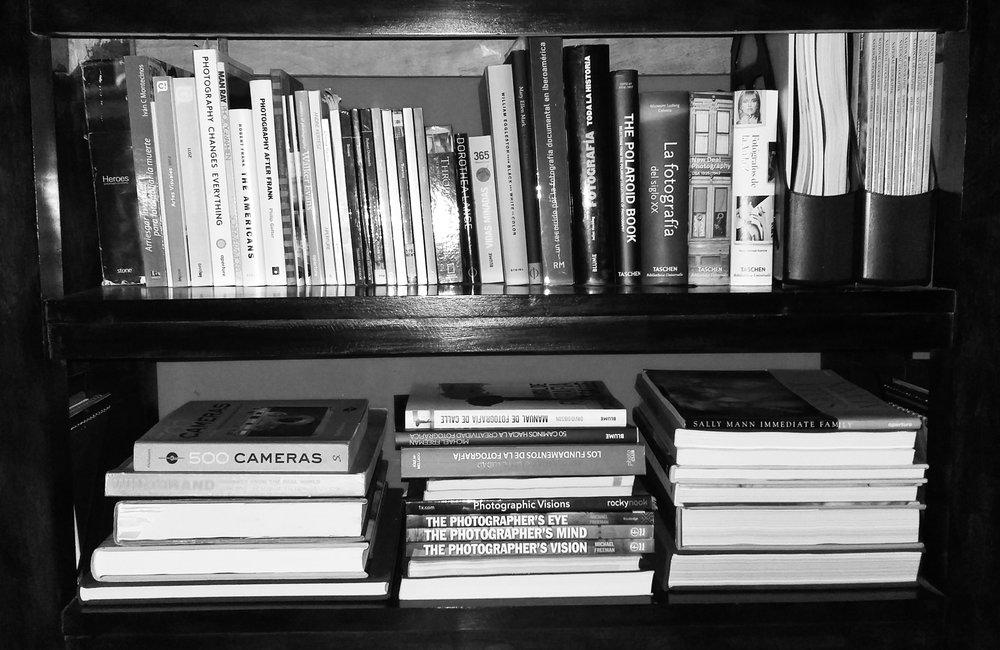 Photography Books.jpg