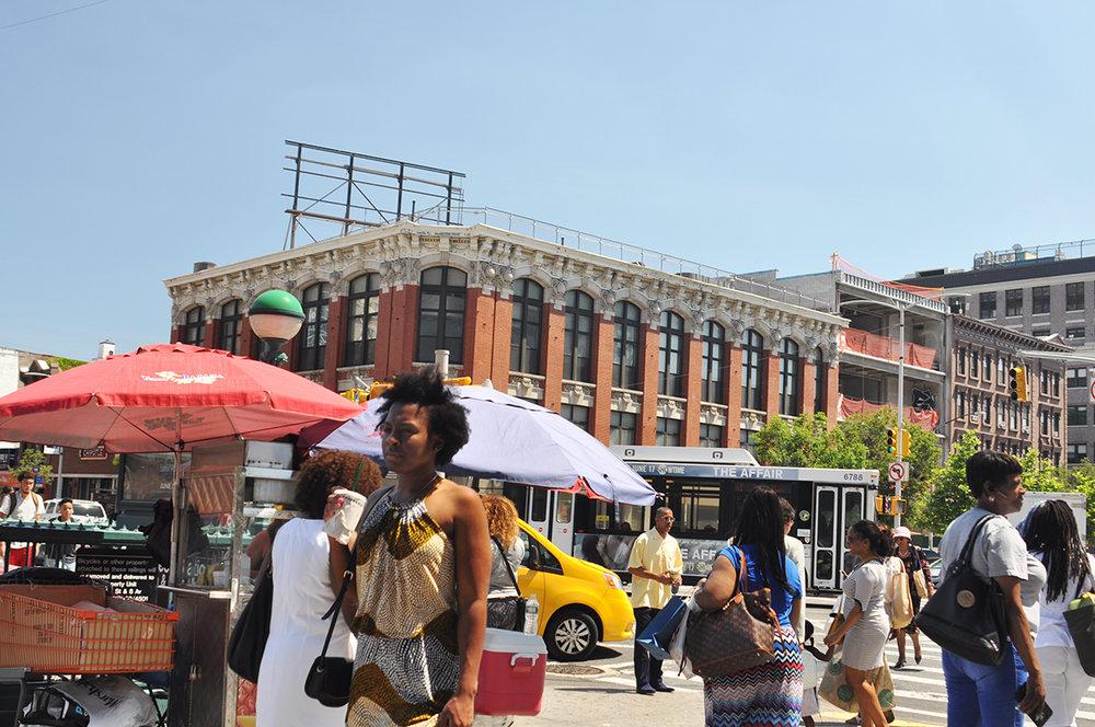 Harlem streets 2.jpg