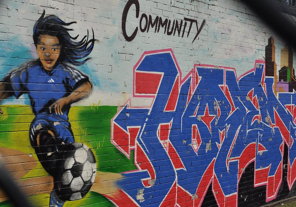 Harlem mural 2.jpg