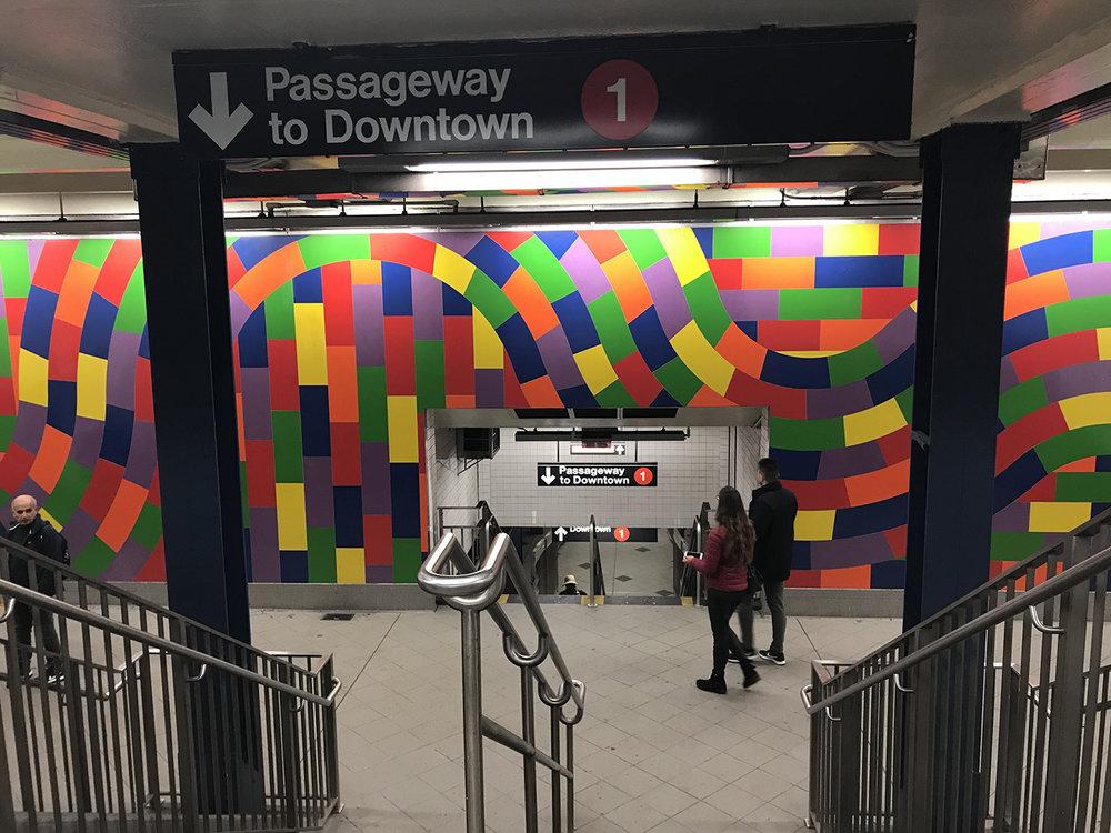 Subway Tour 2.jpg