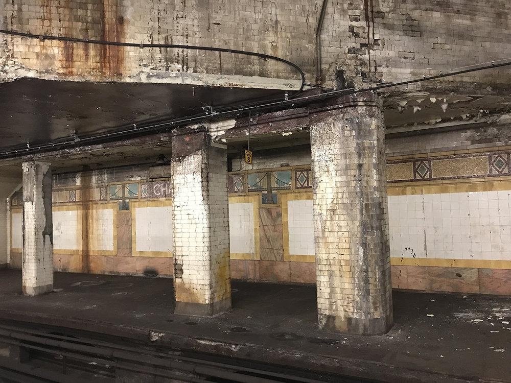 Subway Tour 1.jpg