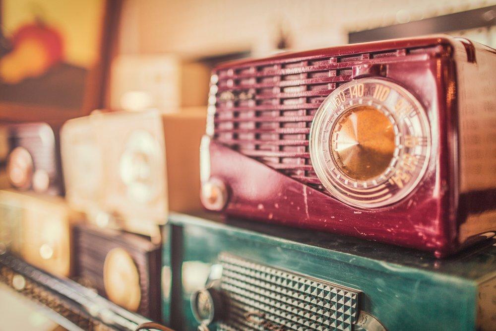 radios-vintage-4624.jpg