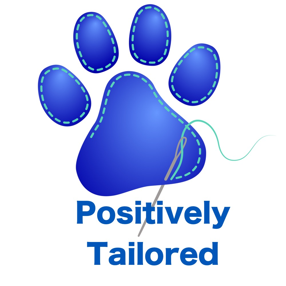 Positively Tailored Dog Training