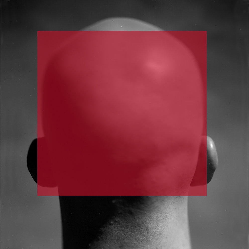 HEAD 2 copy.jpg