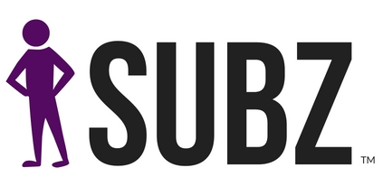 New I-Subz Logo (NO slogan).jpg