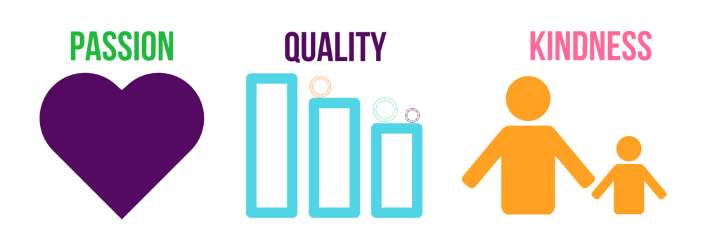 Banner for analytics and data LAST -transparent-2.png
