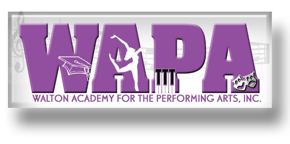 WAPA logo.jpg