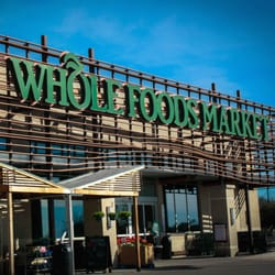 Lakewood Whole Foods