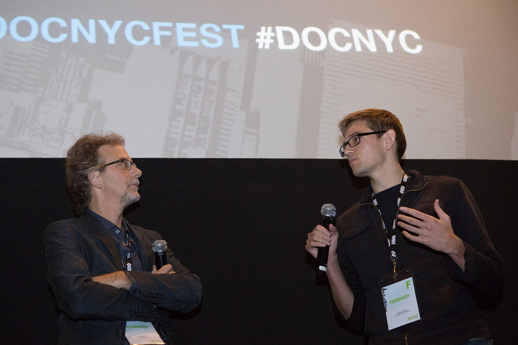 DK_DOCNYC.jpg