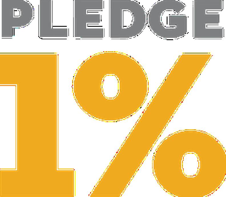 pledge1.png
