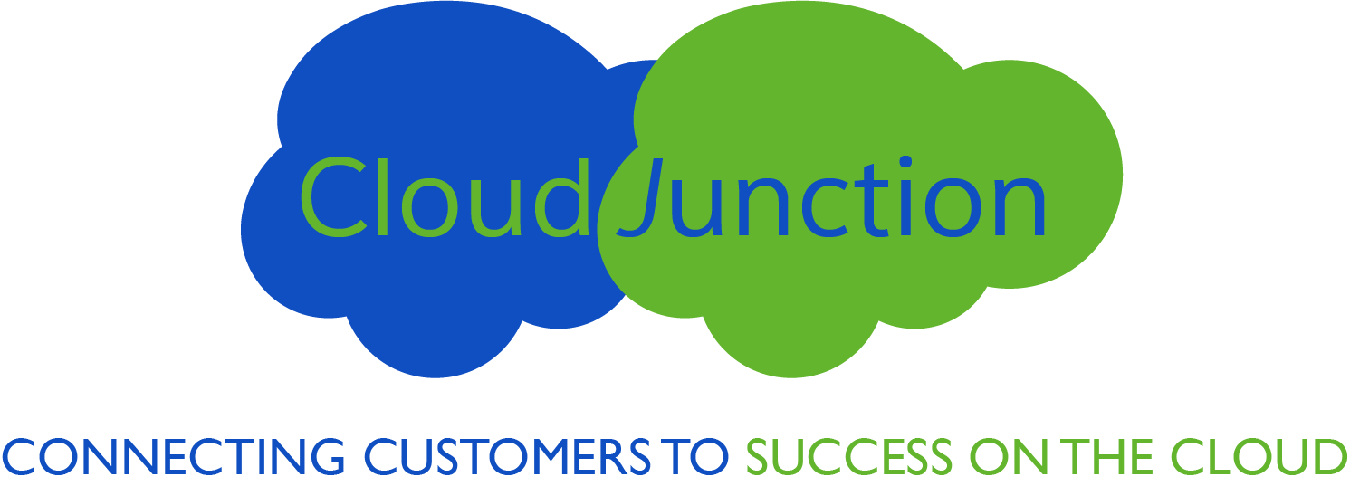 CloudJunction Advisors Inc. -- Salesforce Success-as-a-Service