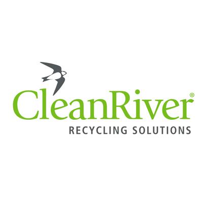 Cleanriver Logo.jpg