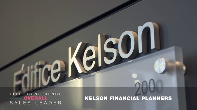 Kelson Picture .jpg