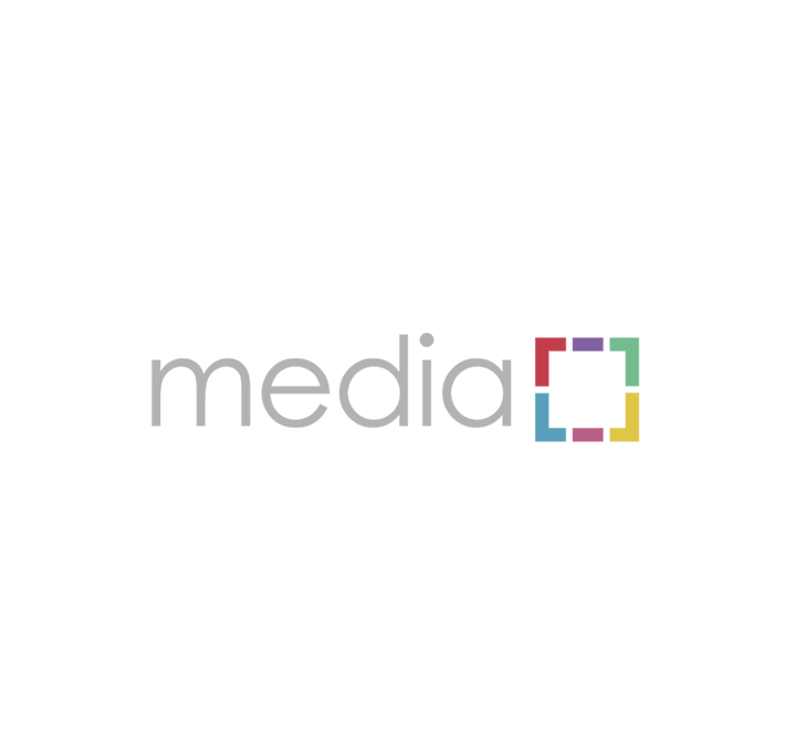 INDUSTRY:  Media / Advertising   SOLUTION:  Service Cloud, Force.com Platform, Knowledge, Salesforce-to-Salesforce Integration