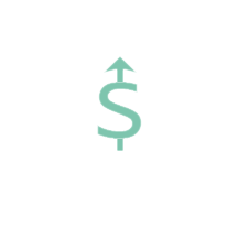 4 Wheels Logo Dollar.png