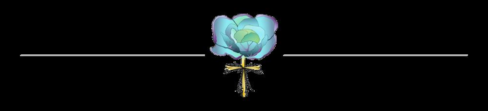 LMI Logo Artboards Sm Roots Rasterize Web_Logo Line Break.png