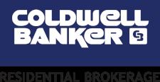 CBRB_Logo.png