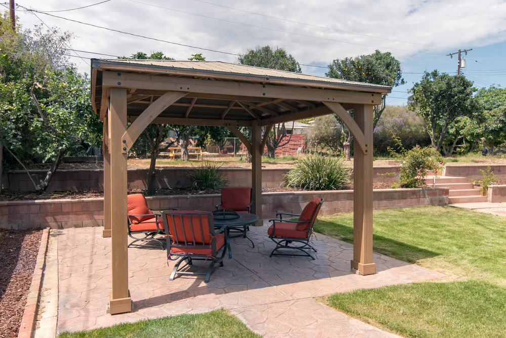 6901 Norton Ave-large-029-32-Gazebo-1500x1000-72dpi.jpg