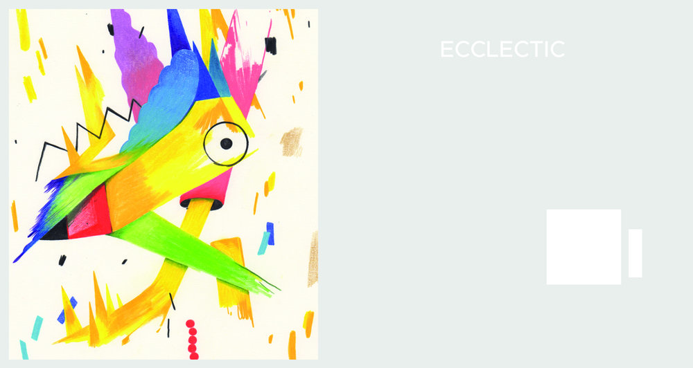 Ecclectic Simpsons.jpg