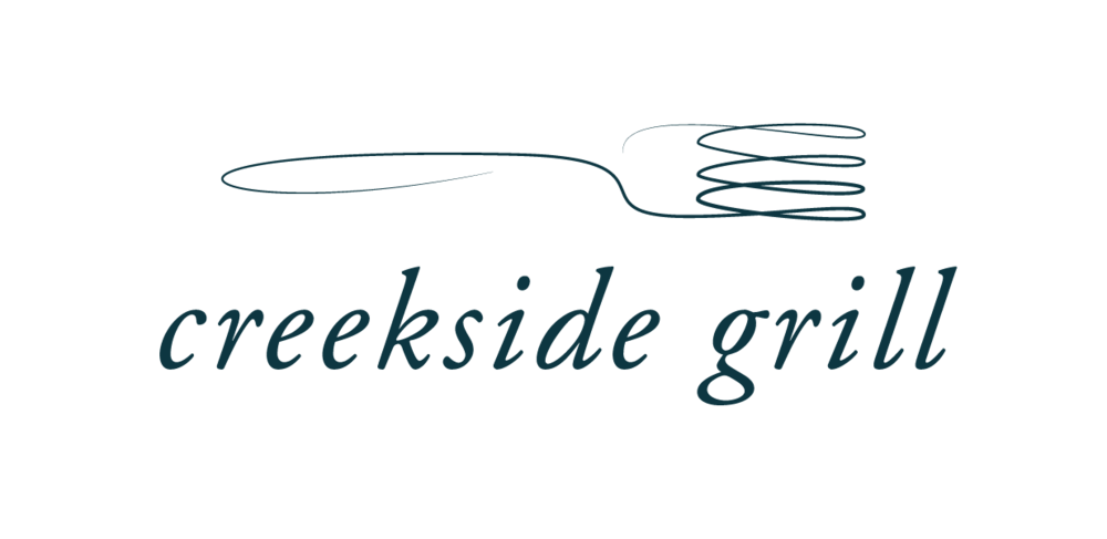 Creekside Grill logo-04.png