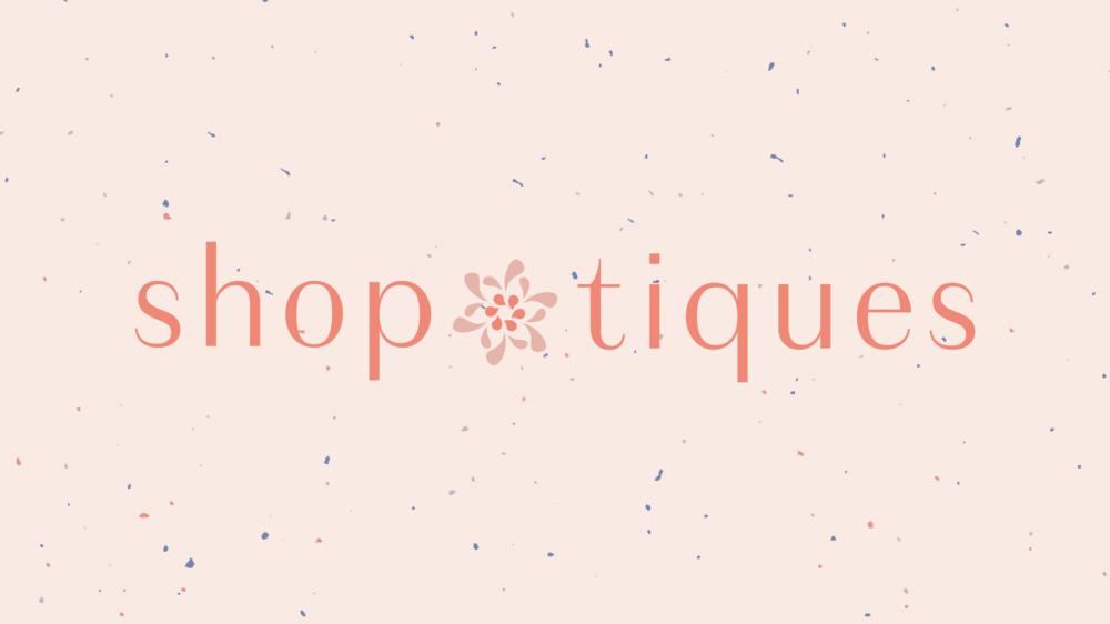Logo Redesign; signature texture