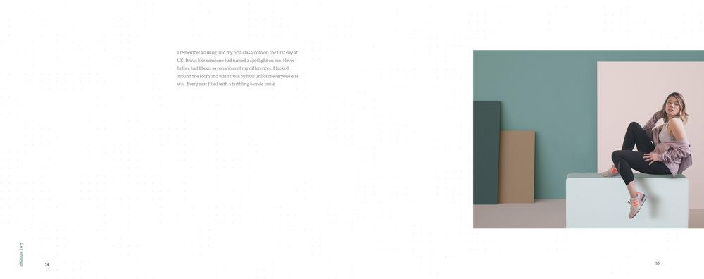 Artboard 2 copy.jpg