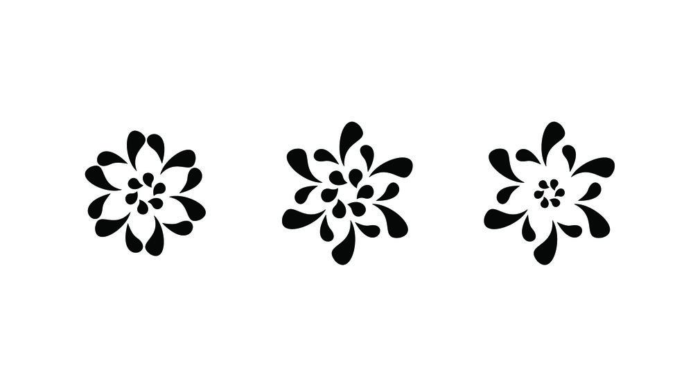 Iteration_5-11.jpg