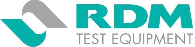 RDM Test Equipment
