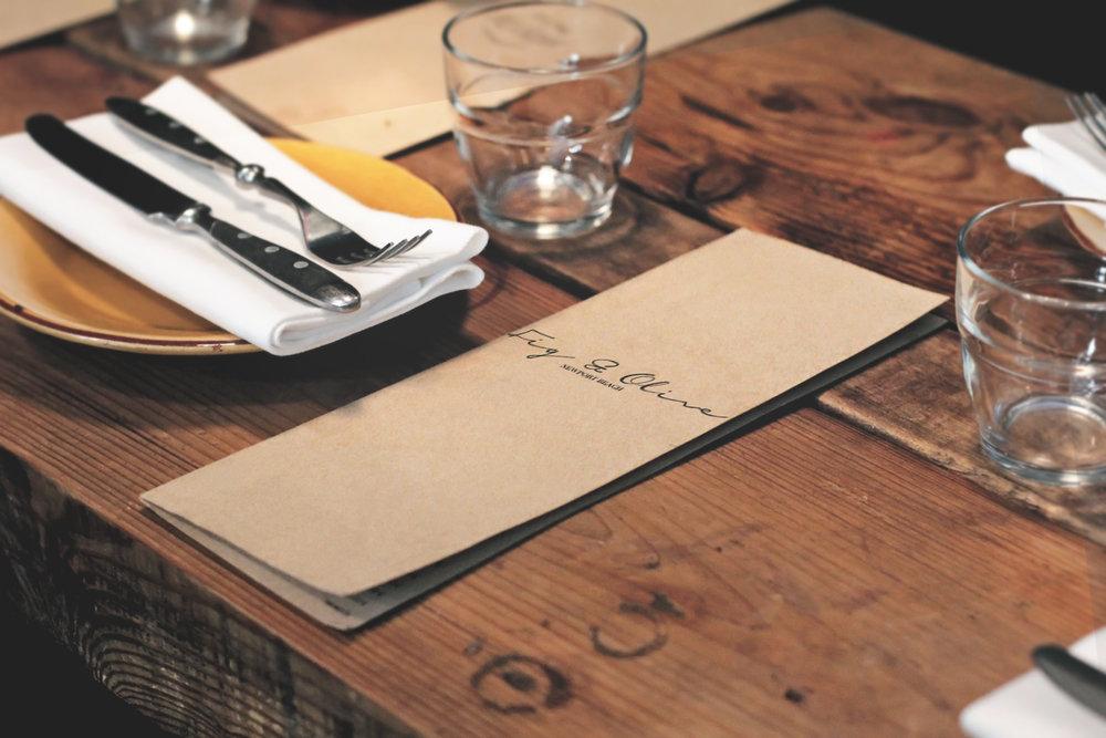FIG&OLIVE menu Mockup.jpg