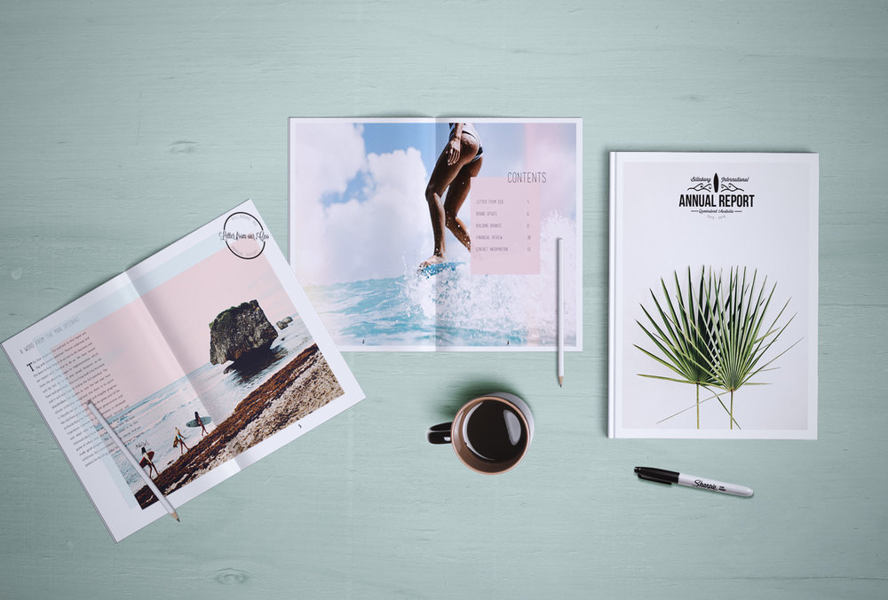 Billabong AnnualReport Mockup.jpg