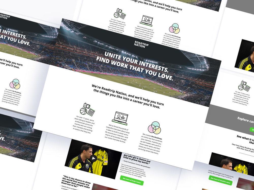 DC-United_website_mockup.jpg
