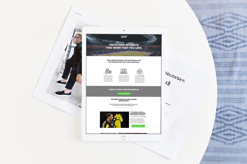 ipad-pro-with-magazine.jpg