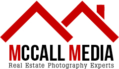 McCall Media | Coeur d'Alene, Spokane Real Estate Photographer & Videographer | Drone Aerial Photography & Videography