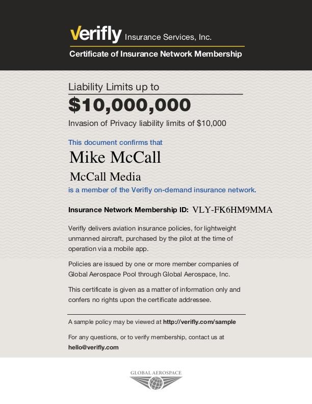 My_Verifly_Membership_Certificate.jpg