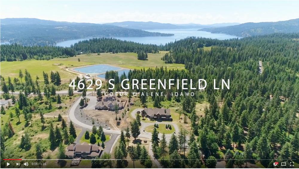 4629 S Greenfield Ln